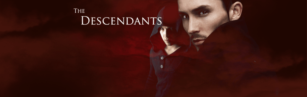 Banner-Descendants-min