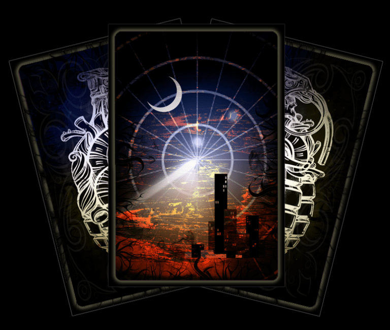 Tarot_City_Of_Night-min