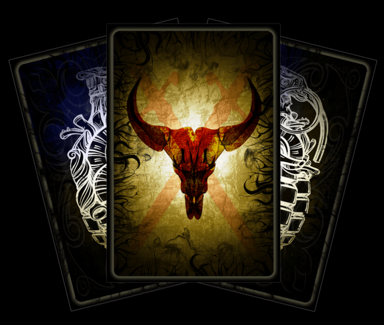 Tarot_Demon_hunter-min