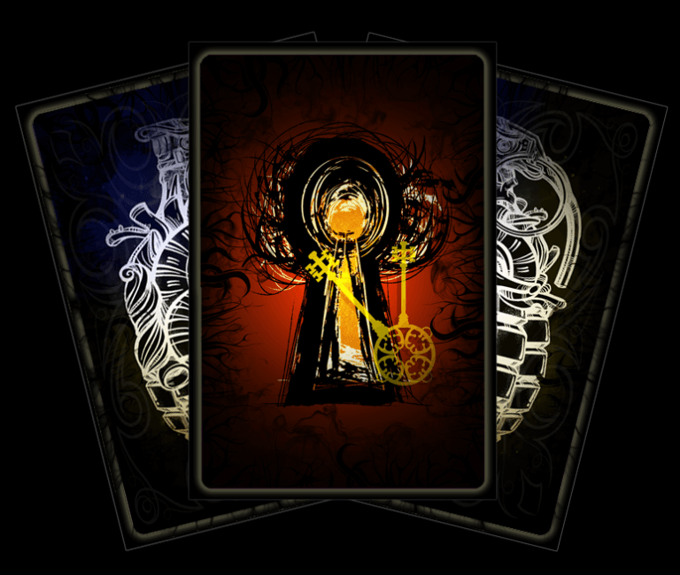 Tarot_Safe_Haven-min
