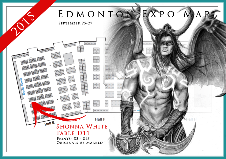 edmonton_expo_map_by_shonnawhite-d92a4u7