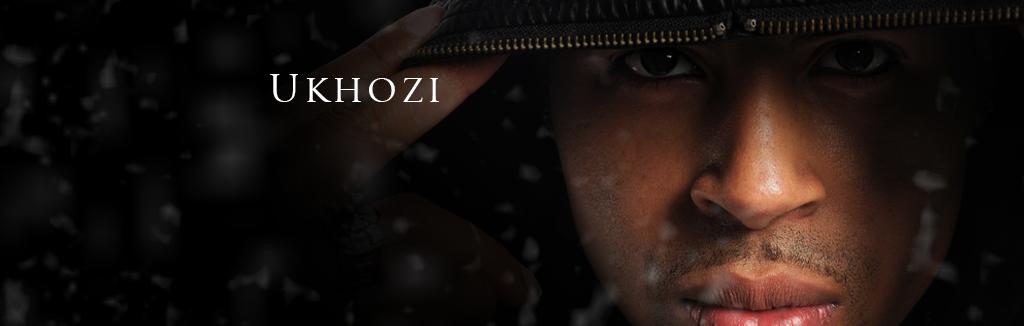 The Ukhozi - The God of Souls